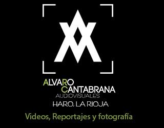 Publicidad ARC Audiovisuales