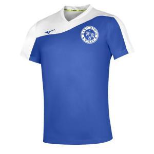 camiseta_entreno_hombre