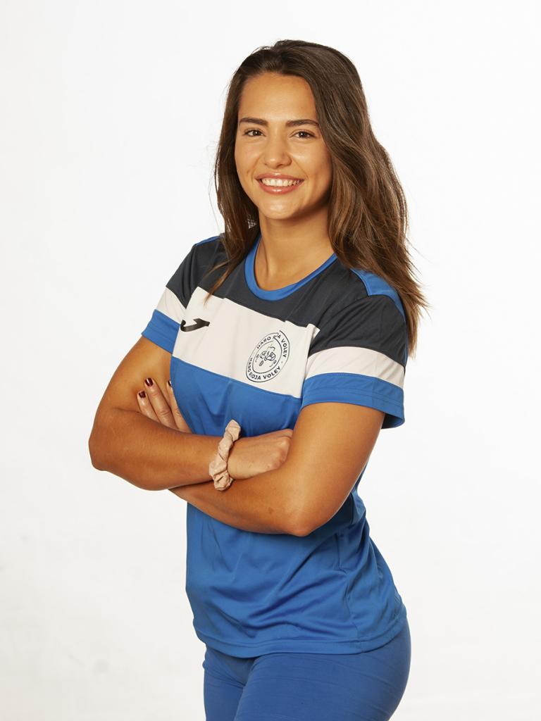 Clara_barcelo